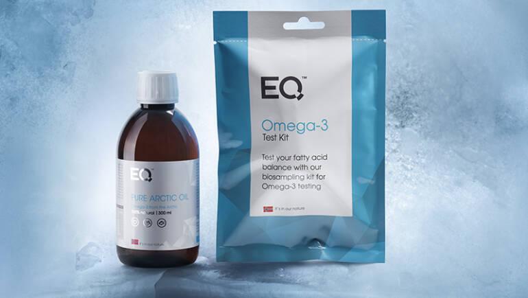 EQ-Pure-Artic-Oil.jpg
